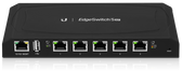 Ubiquiti EdgeSwitch 8 Port PoE 24V/48V