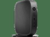 HP T530 Thin Client W10 IoT, 8GB RAM, 32GB SSD, 3YR