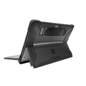 Targus SafePort Rugged Case for MS Surface Pro 4/5/6
