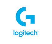 Logitech Spare Power Adapter for GROUP, ConferenceCam, Connect and MeetUp Systems