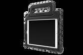 """Gumdrop FoamTech Case for iPad 10.2"""" 7th Gen"""