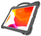 """Brenthaven Edge 360 Carry Case for iPad Air 10.5"""" (3rd Gen)  &  iPad Pro 10.5"""" Clear"""