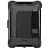 "Targus SafePort Rugged Case for iPad 10.2"" (7th Gen), iPad Air 10.5"" (3rd Gen) & iPad Pro 10.5"""