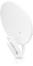 Ubiquiti 3.5Ghz NanoBridge, airMax 22dBi ( 2 parts , NBM3 + OD3 ) (Operator License Required)