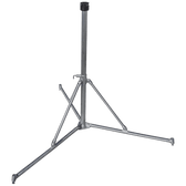 Tripod Base for Telescopic Pole 5.8m