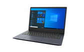 "Toshiba DynaBook Satellite Pro C40-H i7-1065G7, 8GB, 256GB SSD, 14"" FHD, Win10Pro, 1Yr"