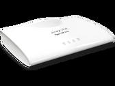 Draytek Vigor 167 VDSL2 35B/ADSL2+ Modem