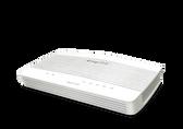 Draytek Vigor 2135 Broadband Router with 4 x GbE LAN ports, SPI Firewall, 2 x SSL-VPN tunnels