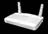 Draytek Vigor 2135ac Broadband Router with 4 x GbE LAN ports, SPI Firewall, 2 x SSL-VPN tunnels & 802.11ac Wi-Fi