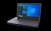 "Toshiba DynaBook Satellite Pro C40-H i5-1035G1, 8GB, 256GB SSD, 14"" FHD, Win10Pro, 1Yr"