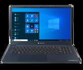 "Toshiba DynaBook Satellite Pro C50-H i5-1035G1, 8GB, 256GB SSD, 15.6"" FHD, Win10Pro, 1Yr"