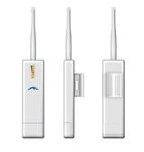 Ubiquiti PicoStation M2 HP 600mW 802.11b/g/n