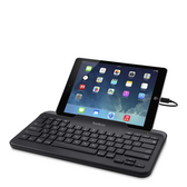 Belkin Keyboard with Stand & Lightning Connection for iPad