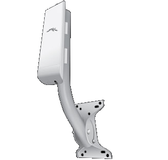 Ubiquiti Universal Arm Bracket Mount