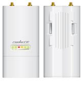 Ubiquiti Rocket M2 600mW 802.11b/g/n
