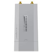 Ubiquiti RocketM5 Titanium 500mW 802.11a/n
