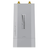 Ubiquiti RocketM2 Titanium 600mW 802.11b/g/n