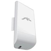 Ubiquiti Loco M2 2.4Ghz 8dBi 200mW 802.11 a/n
