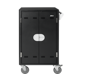 AVer Charge C20i 20 Bay Charge Cart