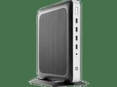 HP T630 Thin Client W10 IoT, 8GB RAM, 32GB SSD, 3YR