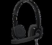 Logitech Headset H151