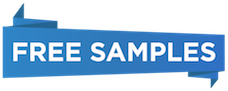 pheromones free samples