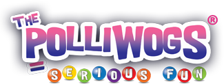 polliwogs-small.png