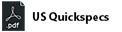 D3700 Enclosure quickspecs
