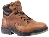 "Timberland 26388 PRO TiTAN 6"" Womens Safety Toe"