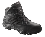 Bates 2266 Men's GX-4 GORE-TEX Boot