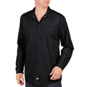 Dickies LL535 Industrial Work Shirt