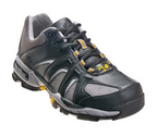 Nautilus 1333 Men's Black ESD Steel Toe
