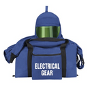 Bulwark KLT4 40 Cal Arc Flash Kit