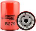 Baldwin Oil Filter Chevrolet  B-279