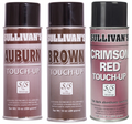 Sullivan's Old Style Touch-Ups - WHILE SUPPLIES LAST!
