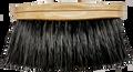 Black Knight Brush