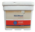 ShowBloom ULTRA Feed Supplement