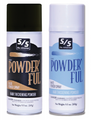 Sullivan's POWDER'FUL - Hair Thickening Powder