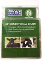 Stone Obstetrical Chains