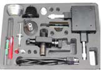900-tool-kit.png