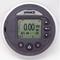 Phase II Digital Rockwell Hardness Tester Indicator. Brystar Metrology Tools.