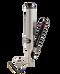 King Deep Reading Brinell 20X Microscope. Brystar Tools.