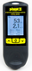 Phase II PTG4200 Coating Thickness Gauge with Auto Detect. Brystar Metrology Tools.