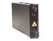Exfo-FTB-7400E OTDR Module