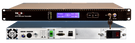 Thor Broadcast-8 mW CATV RF Over Fiber Tx 45-870 MHz