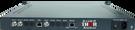 Thor Broadcast-H1-ASI-IP  ASI to IP Converter