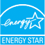 energystaricon.png
