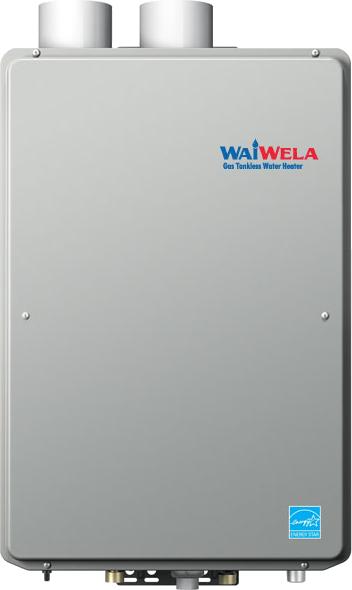 Phh 32rdv N Water Heater Paloma Phh 32rdv Waiwela Tankless