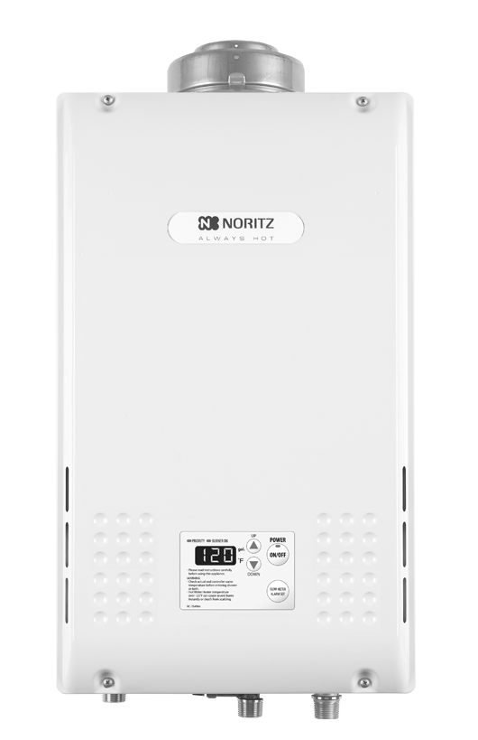 Which Is Better Electric Or Natural Gas Water Heater