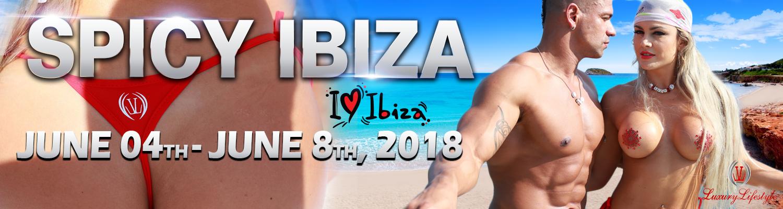 ibiza20181500x400.png
